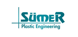 sumer-plastic-engineering